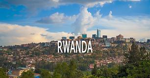 Loc-Rwanda.png