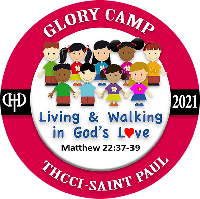 Glory Camp Logo 2021 small.png
