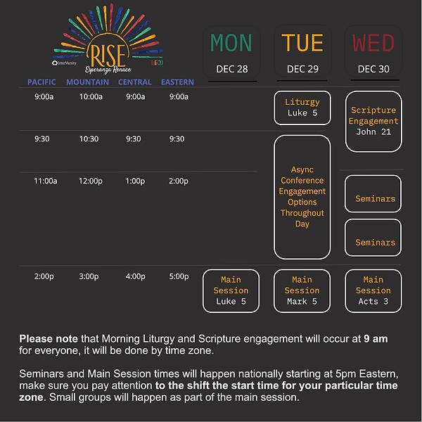 Medium schedule.png