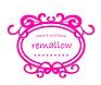 remallow