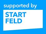 Startfeld_web_button_blau_eng.png