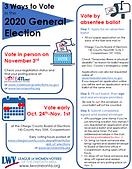 Vote 2020 thumbnail.png