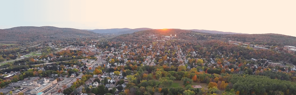 oneonta city view.png