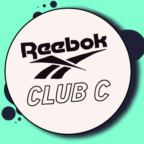 REEBOK x K.P