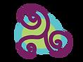 Logo-Baja-Res-SinFondo (3).png