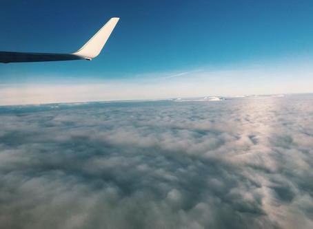 My Top 5 Travel Destinations