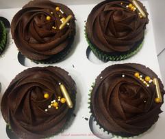 chocolatecupcakes.jpg