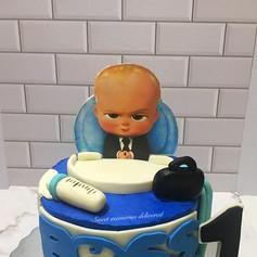 boss baby cake.jpg