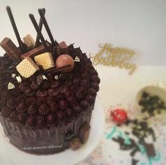 chocolatedesire.jpg