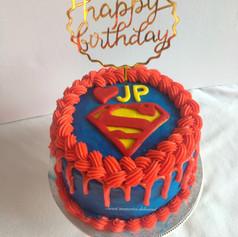 Supermancake.jpg