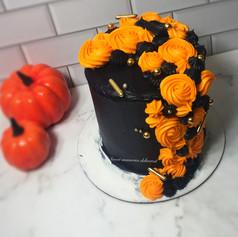 fall theme cake.jpg