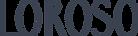 Logo_schrift_17.12.2018.png