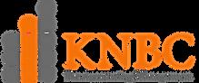KNBC_edited_edited.png