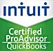 INTUIT_Proadvisor_1855-247-0709_QuickBoo