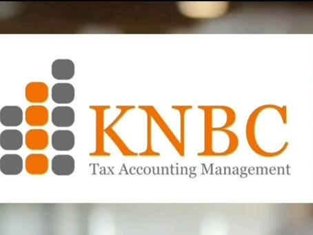 Nowe video z KNBC