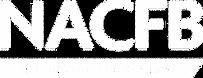 NACFB_Logo_with_strapline_Inverse_RGB-30