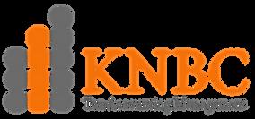 KNBC.logo.png