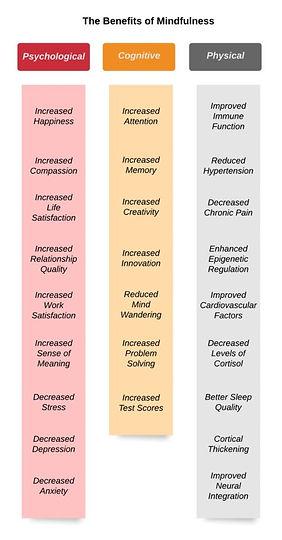 Benefits-of-Mindfulness-535x1024.jpg