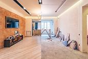 remodeling-app.png
