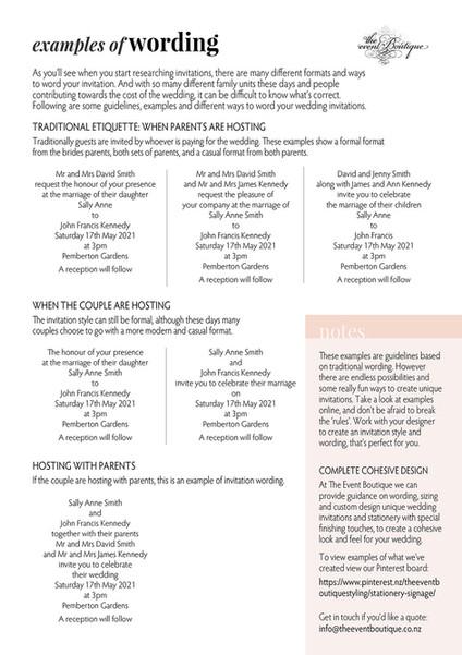 Wedding-Planner-Guide-Invitation-Example