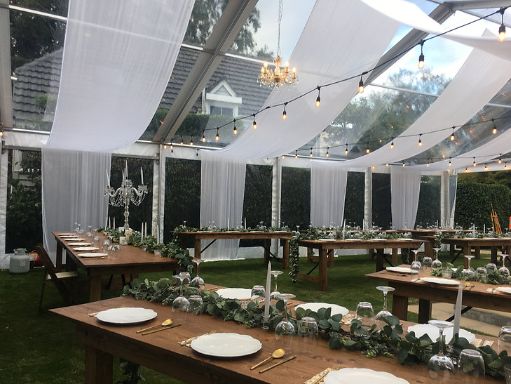 Marquee-timber-tables.JPG