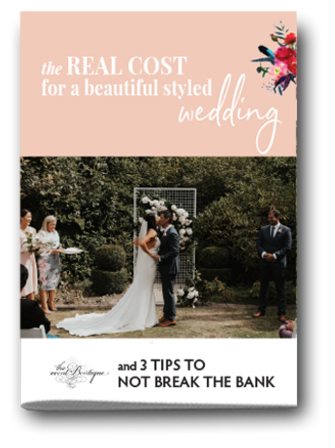Real-cost-styled-wedding.png