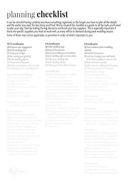 Free-Wedding-Planning-guide-checklist.jp