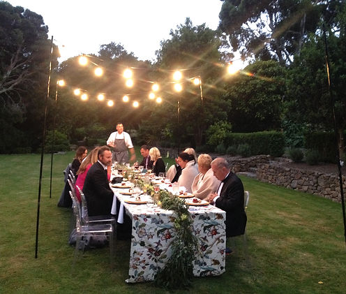 garden-dining-annandale-40th-birthday-ev