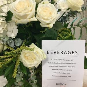 beverage-menu-event-stylist.JPG