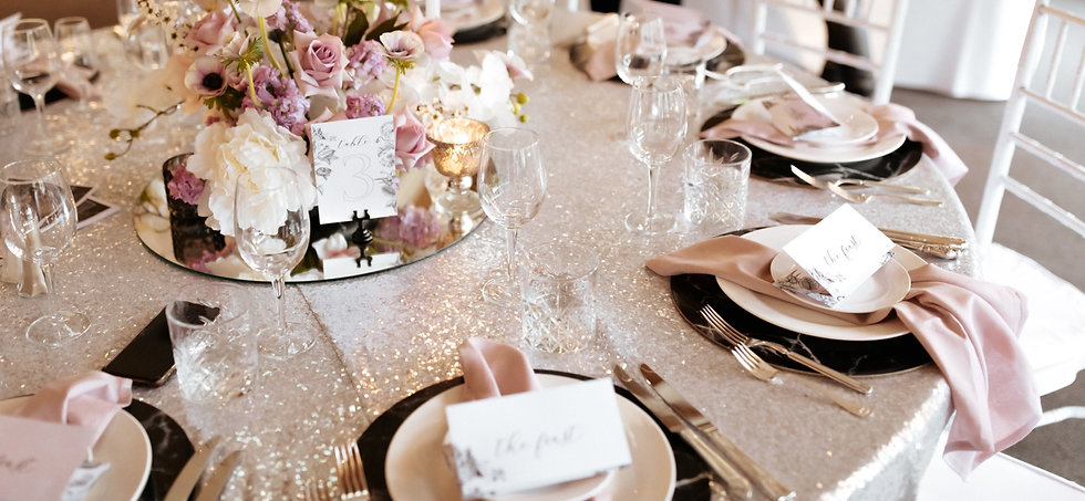Hire-Styling-Wedding-Packages-Christchur