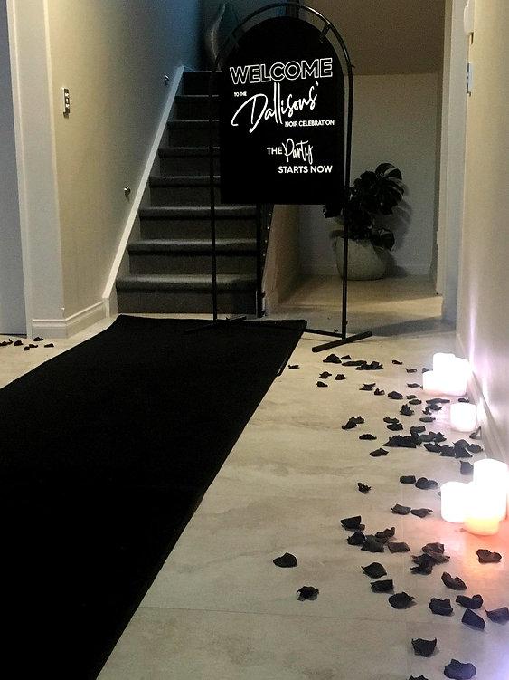 Black-Carpet-Entrance-welcome-sign_edited.jpg