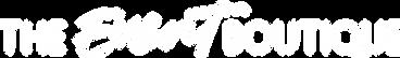 TEB-modern-logo-white.png