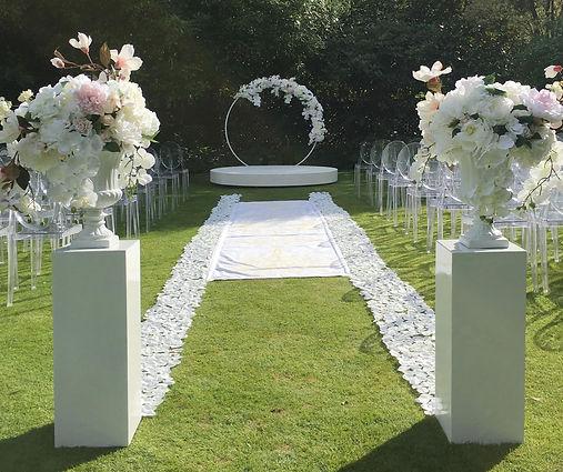 Garden-wedding-round-arch.jpg