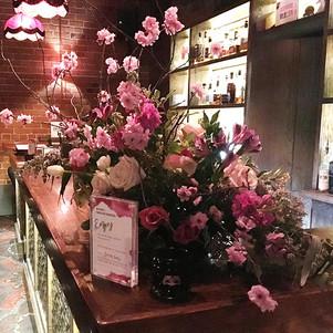 bar-florals.jpg