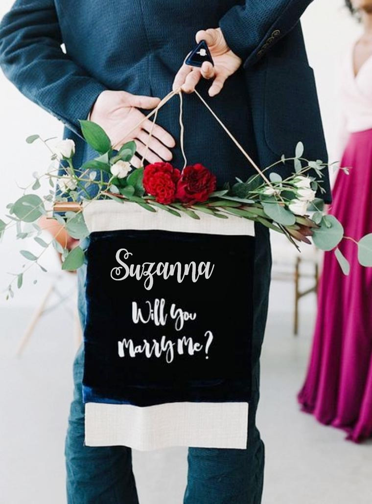 personalised-sign-marry-me-proposal-plan