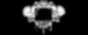 TEB-logo-single_edited.png