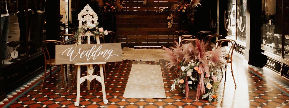 Indoor-ceremony.jpg