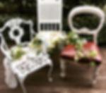 event-furniture-hire-decor-hire-christchurch