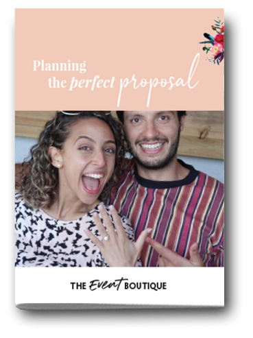 Proposal Guide Cover.png