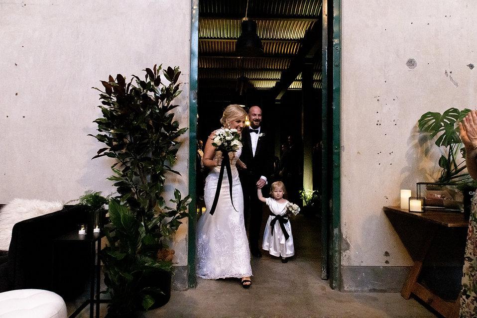 Milton-Substation-Styled-Wedding