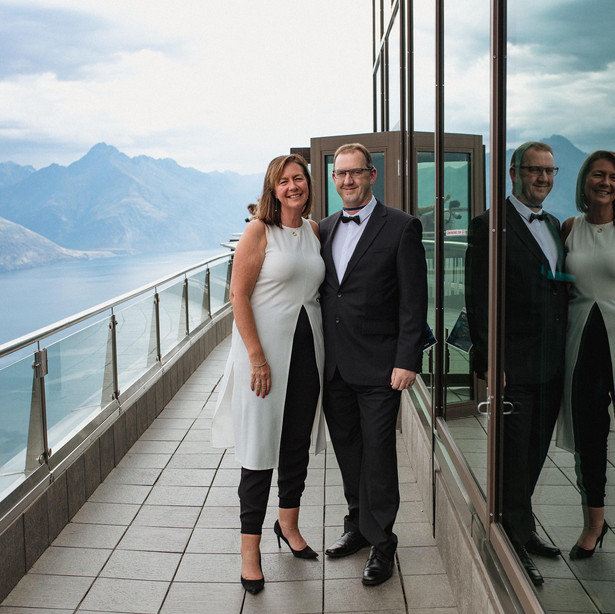 skyline-queenstown-black-tie-event-views