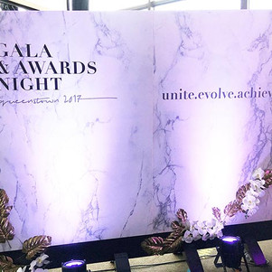 marble-design-media-wall-corporate-event