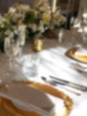 Boutique bridal table.JPG