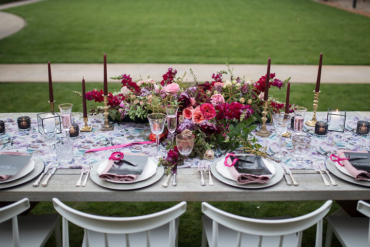 Table-styling-HIRE-CHRISTCHURCH-DECOR.JP