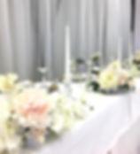 BRIDAL-TABLE.jpg