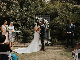 What does it cost for a Styled Wedding (in Christchurch, NZ) plus 3 tips to not break the bank!