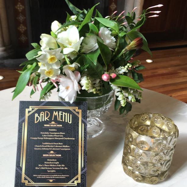 flowers, menu.jpg