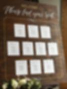 timber seating plan_edited.jpg