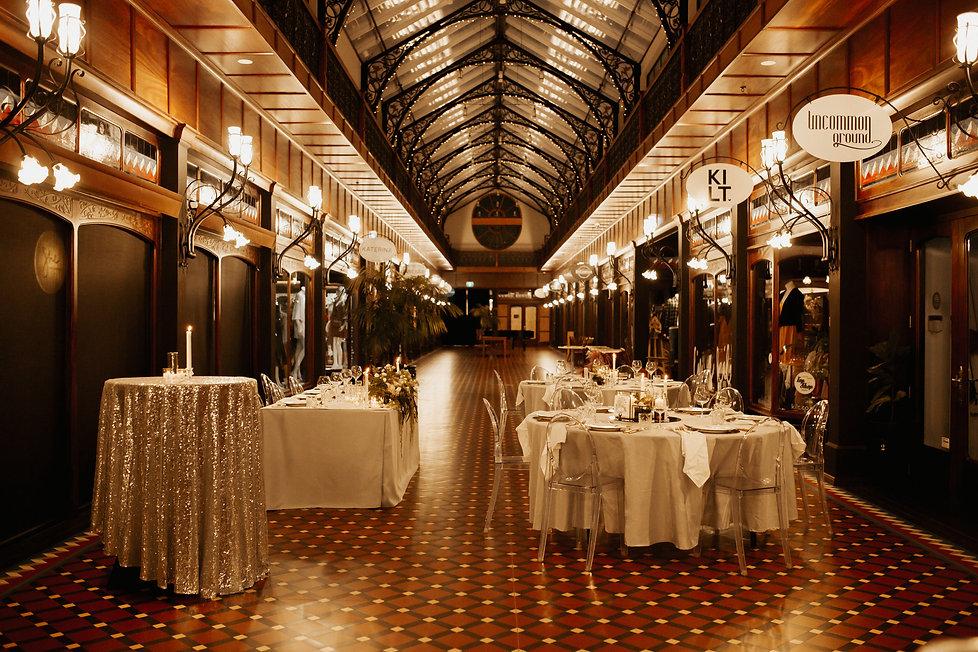 Evening reception.JPG