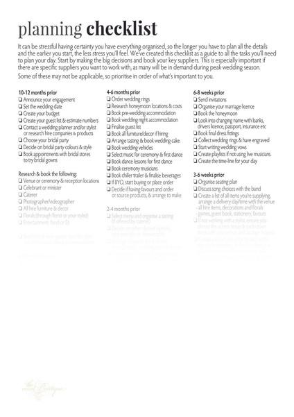 Wedding-Planner-Guide-Checklist.jpg